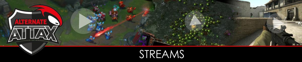 stream-header-big